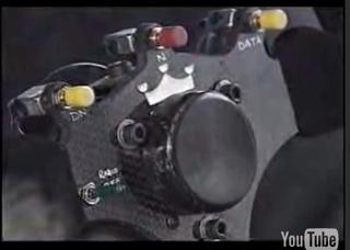 FW16ステアリングスイッチ.jpg