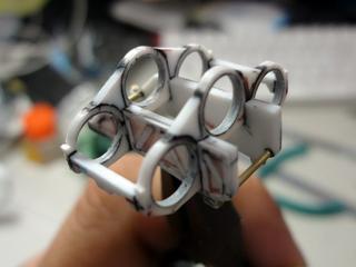 DSC00550.jpg