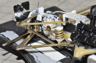 suspension19.jpg